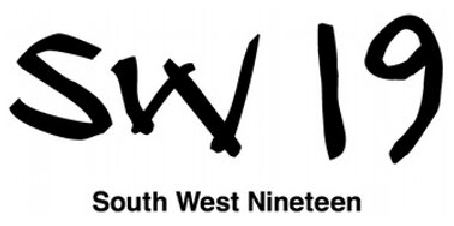 SW19 -South West Nineteen-